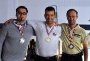 bezirksmeisterschaft2012gewinner