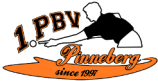 PBV-Pinneberg