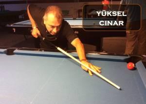 Cinar_Y