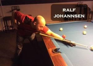 Johannsen_R