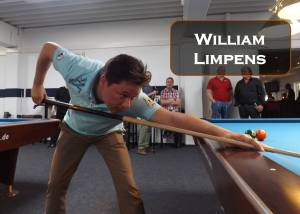 Limpens_W