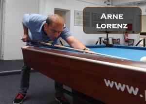 Lorenz_A