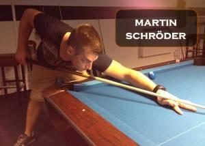 Schröder_M