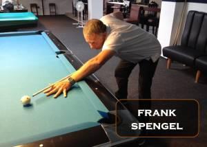 Spengel_F