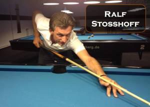 Stosshoff_R
