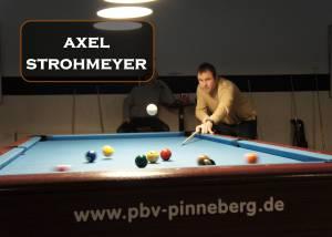 Strohmeyer_A