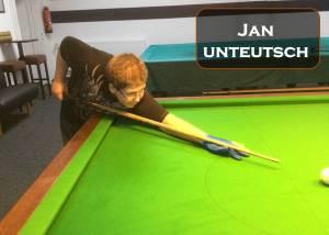 Unteutsch_J