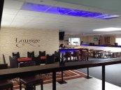 PBV_Lounge_2014