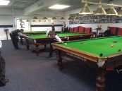 PBV_Snooker_001