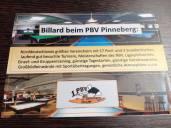 PBV_Werbung01_2014