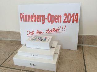PI-Open_2014_007