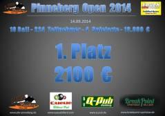 PI-Open_2014_013