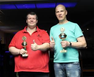 2015_HistoryCup_Sieger
