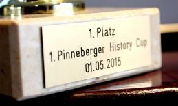 2015_HistoryCup_Sieger1