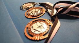 Medallien_NDM2015