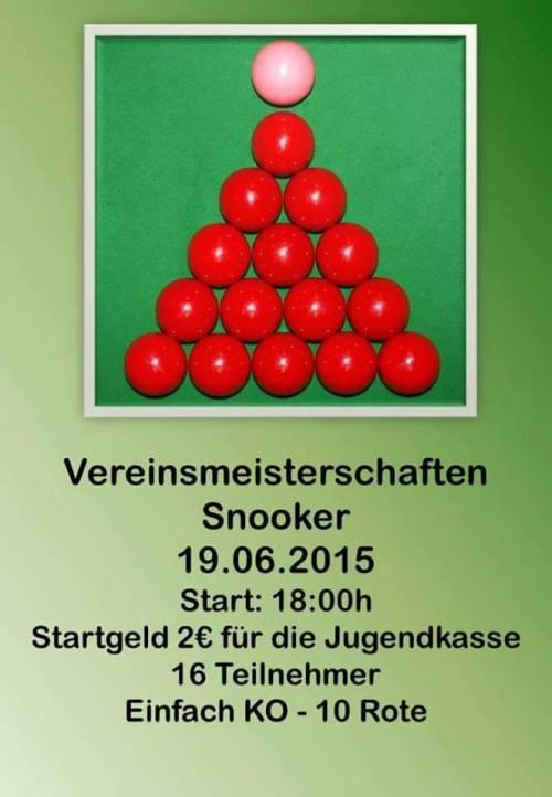 PBV_Snooker_VM_2015