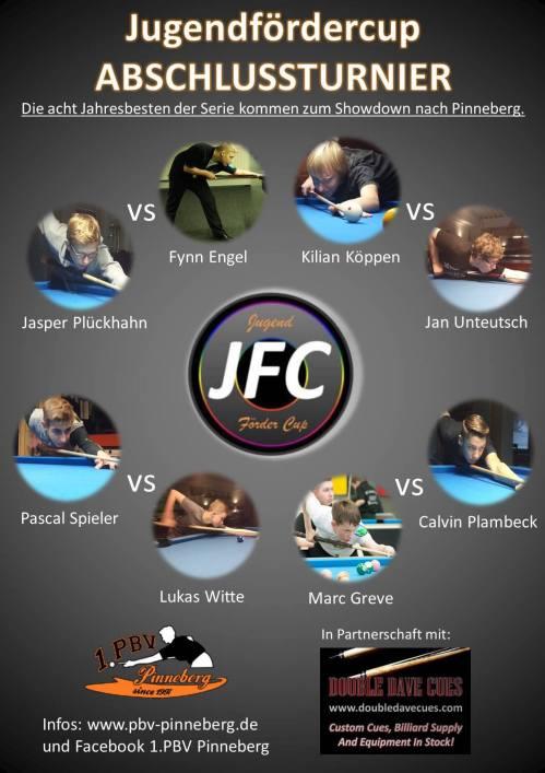 JFC5_Finale