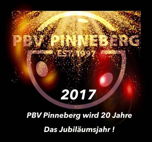 pbv_2017_jubi