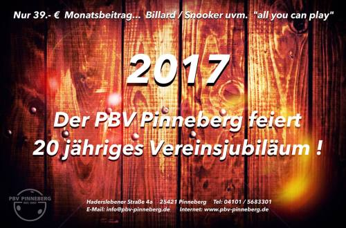 pbv_jubi_2017