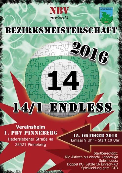 2016_14-1_plakat